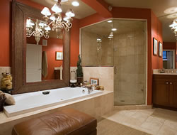 Bathroom Remodelingin Long Beach