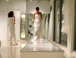 Bridal Shopsin Long Beach