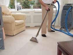 Carpet Cleaningin Long Beach